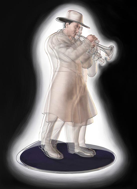 Trompetspeler(oh..._mein_pappa...)550pixbreed
