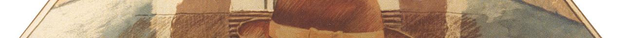 Pisbak papier driehoek 1978 strook 1280