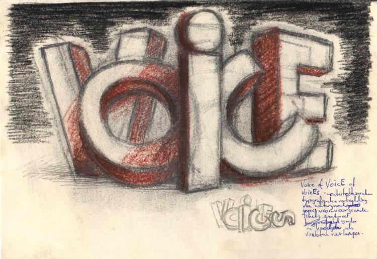 Voice1987750pix