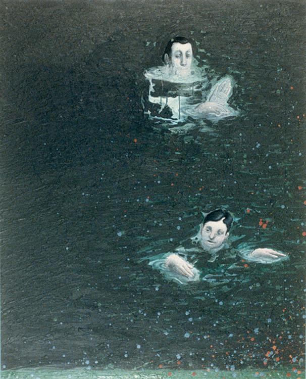 Zwemmers 1986 750pixH