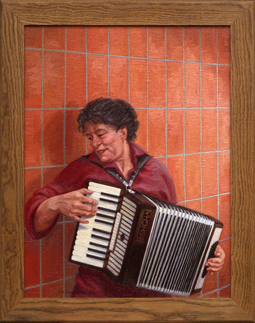 Accordeoniste1994-1050pix
