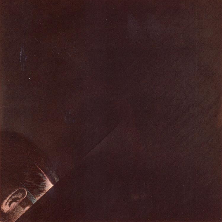 Eindsnede1982-750pix