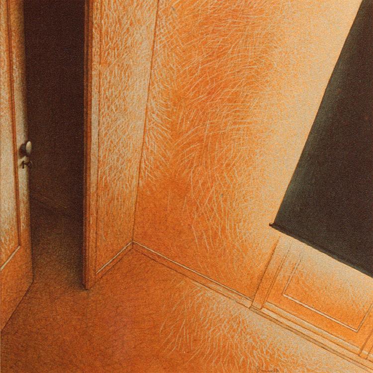 Gele kamer1981-750pix