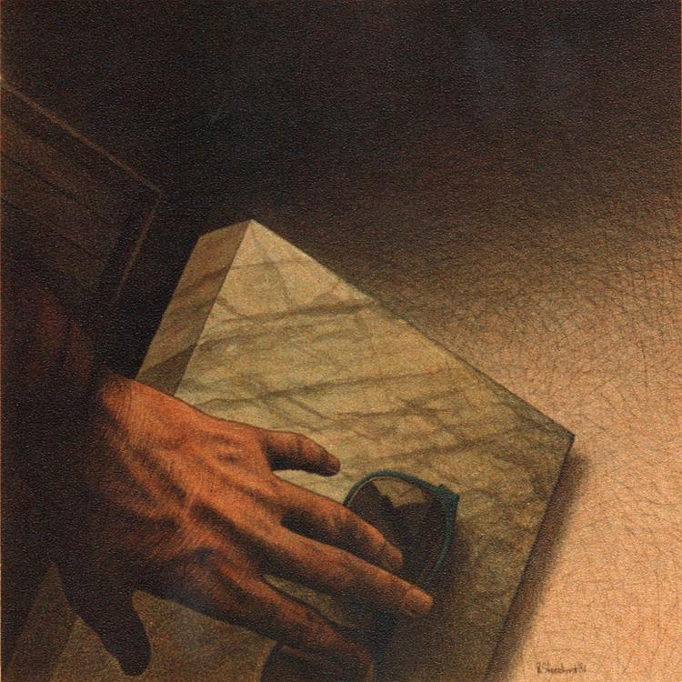 Hand en bril1982-750pix