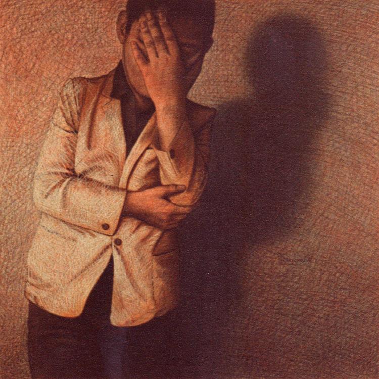 Hand voor 't gezicht1982-750pix