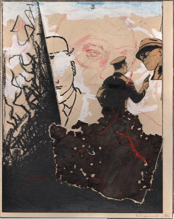 Hoedenenpetten1984-750pixhoog