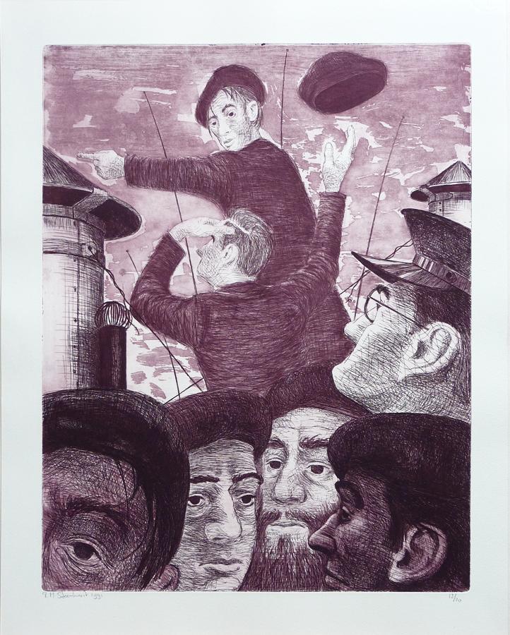 Landinzicht1991-900pix