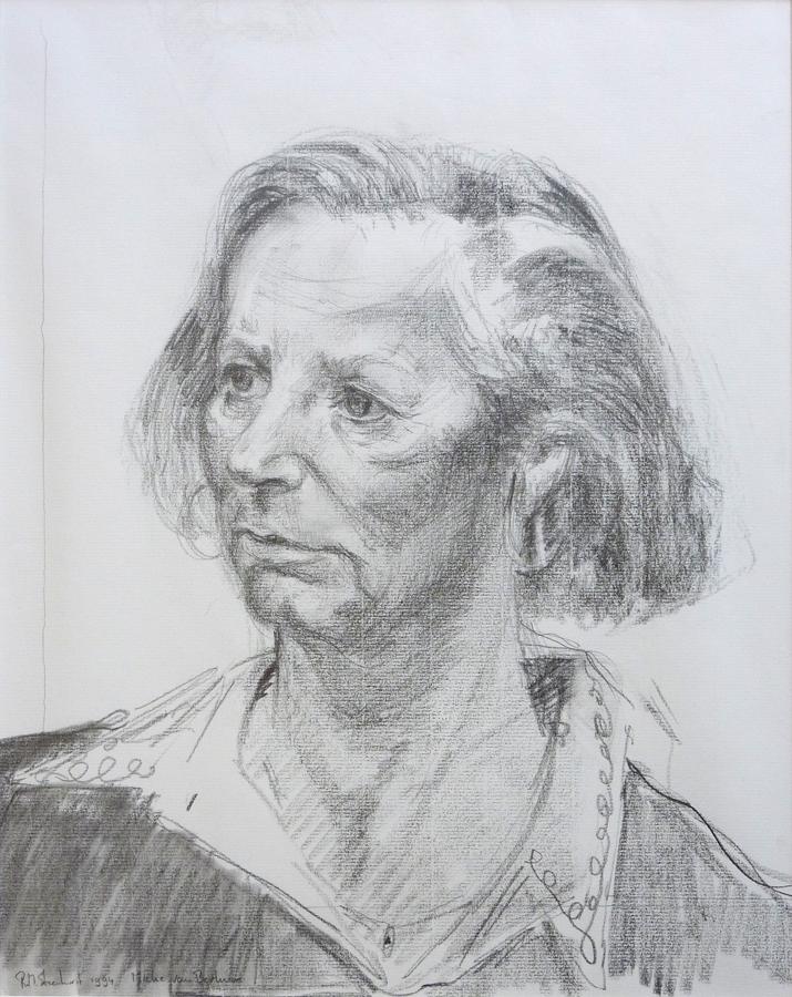 Mieke van Berkum 1994-900pix