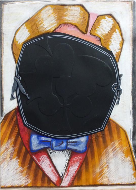 Speler1978-750pixhoog