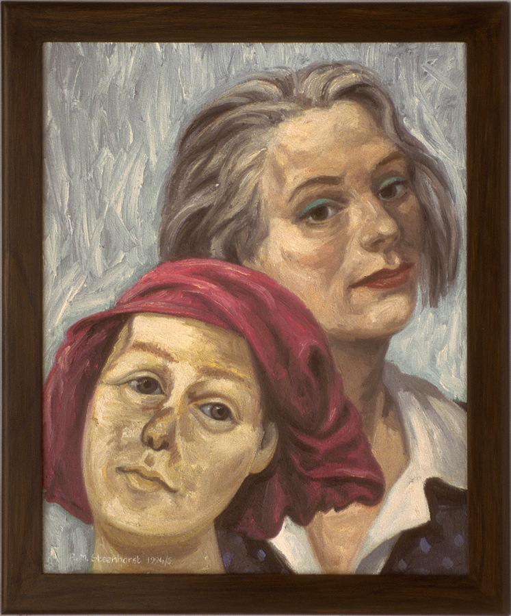Twee1994-1995-900pix