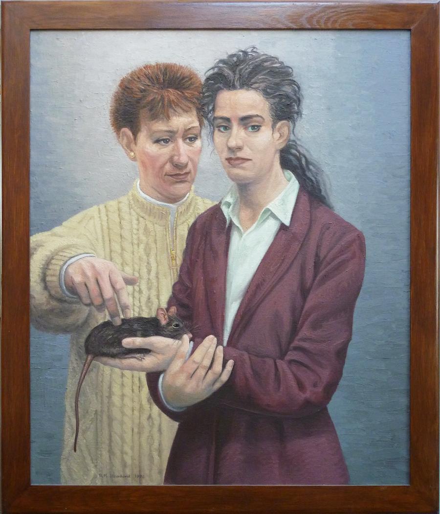 Tweevrouweneneenrat1996-1050pix