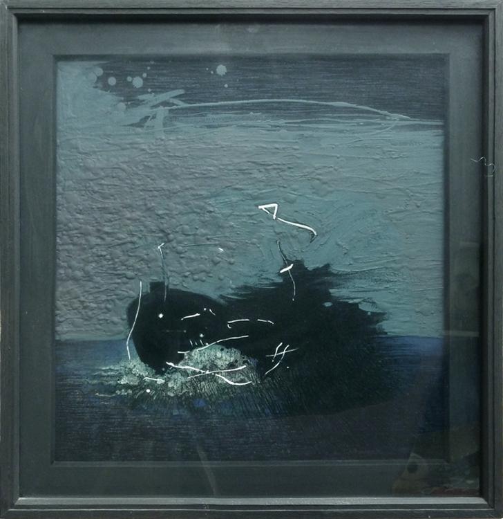 Zwarteboot1986-750pix