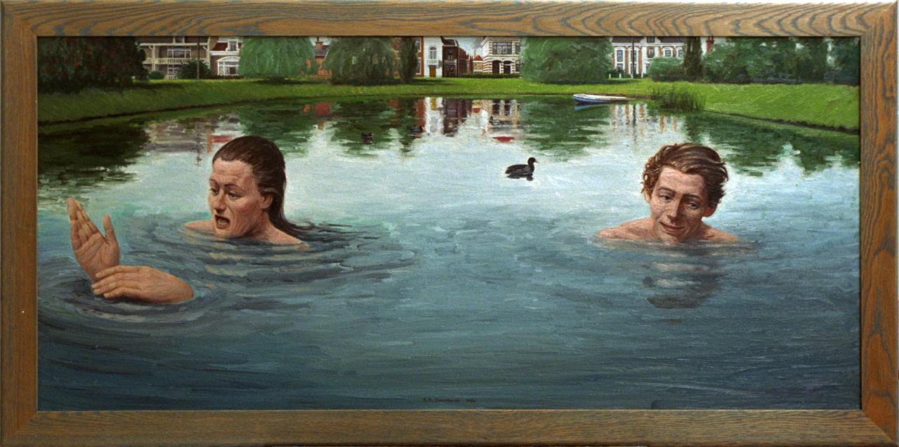 Zwemmers1994-1280