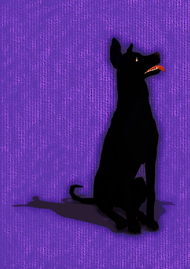 Vage-Hond-750pixbeed