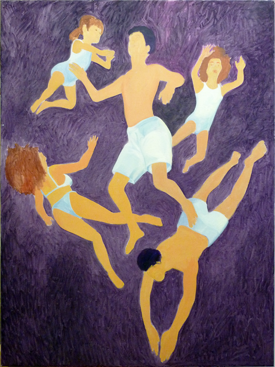 Vijf zwemmers(onvoltooid)-743pix