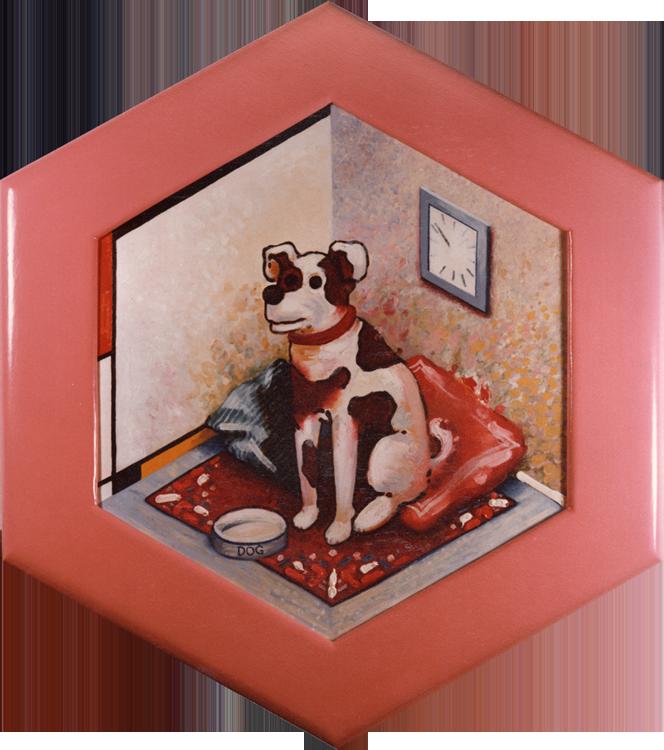 Voordehonden1979-750pixh