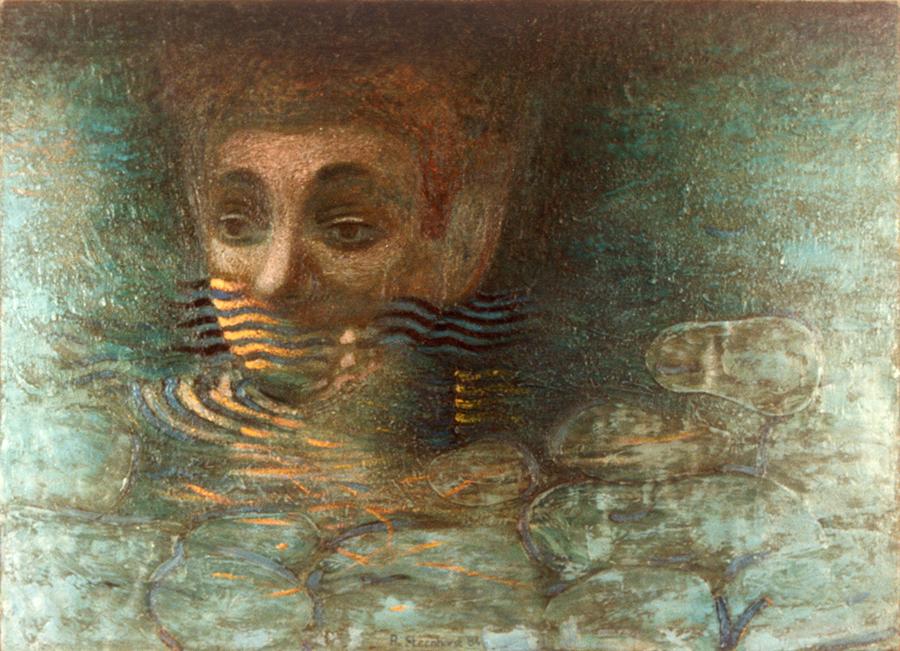 Zwemmer1984-900pix