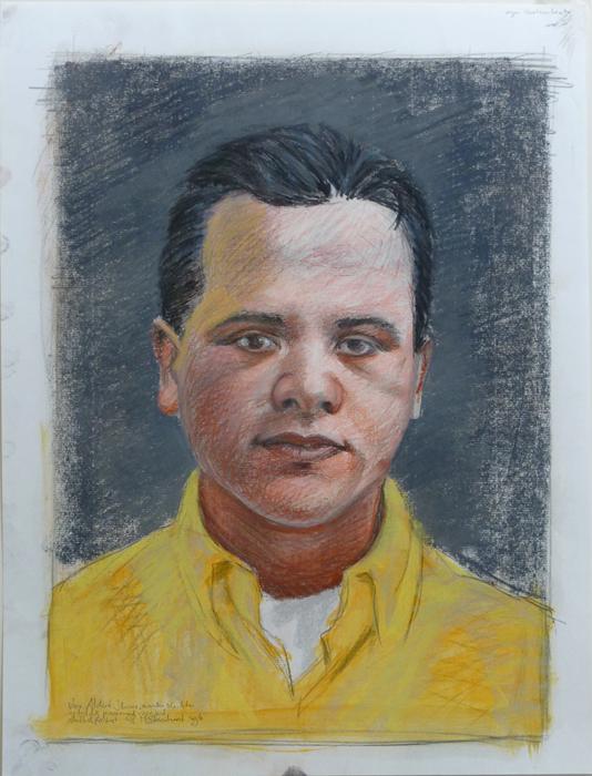 AI (kleur)1996