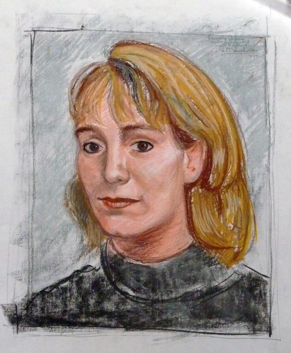DI 1996