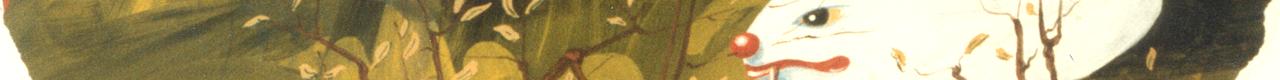 Droomwereld19831280 strook
