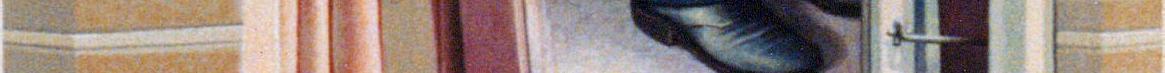 Onzichtbare man 1981 reflectie 1280 strook