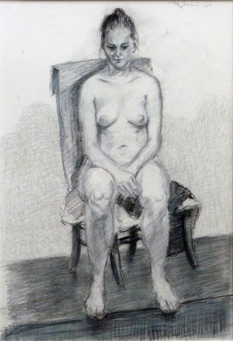 J. 1996 700