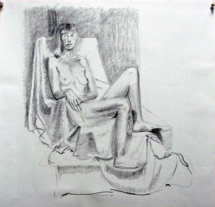 Lappen 1993 700