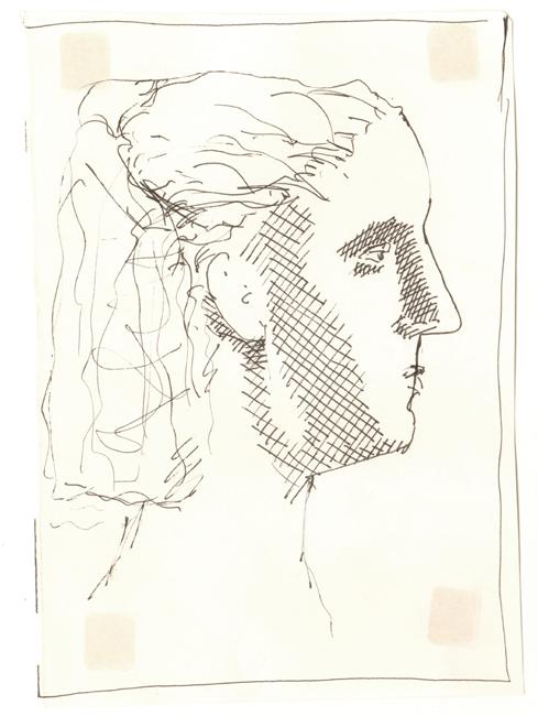 Profiel 1988