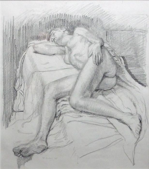 Slapen 1996 700