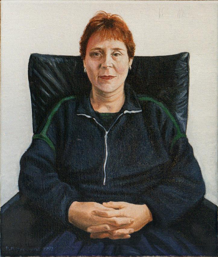 Maria 1993 850
